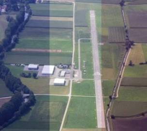 Quelle: http://www.edmy.de/flugplatzanlage.html