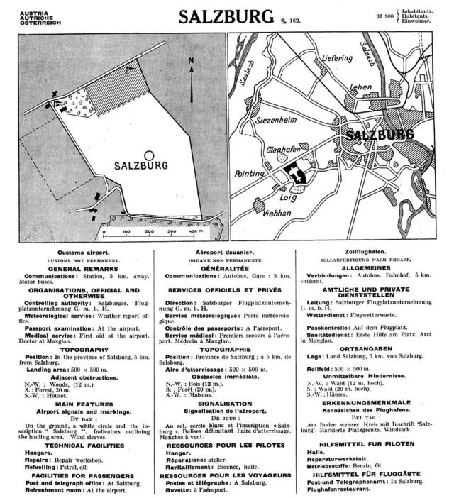 LOWS_Anflugkarte_1931