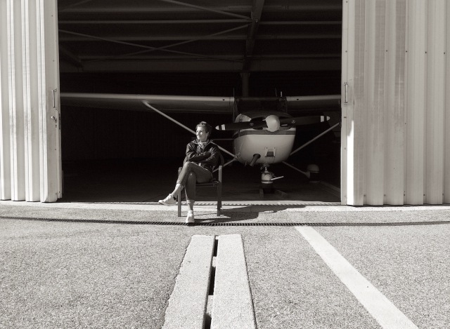 hangar_R1