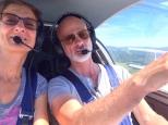 Copilot_Pilot_discussing