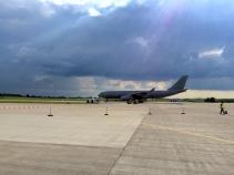 Airshow_Dawn