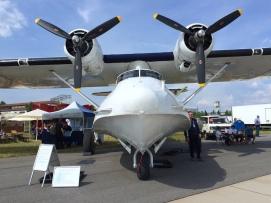 Consolidated_PBY_Catalina_Wasserflugzeug_1935_a