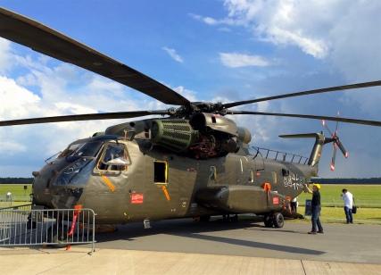 Sikorsky_CH-53GA