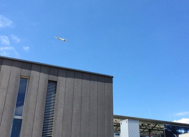 747_Mediahouse