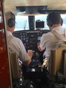 seastar_cockpit