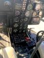 cockpit_bo105
