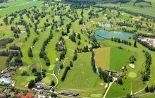 golfplatz_zell