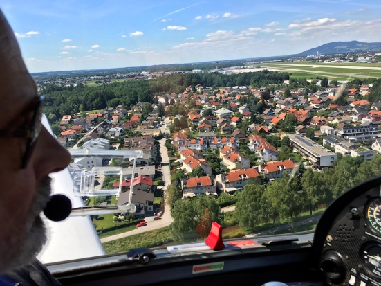 salzburg_short_approach