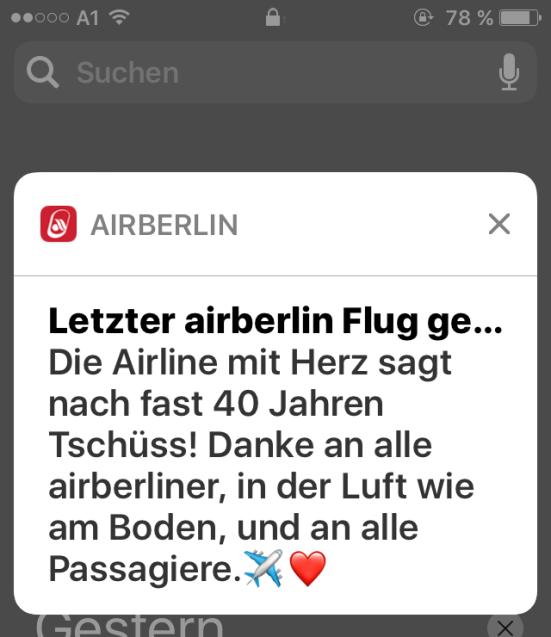 airberlin_app