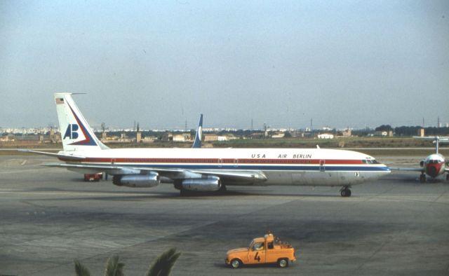 airberlin_boeing707-331_1979