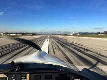 takeoff_33