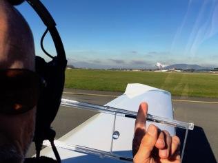 takeoff_eurowings