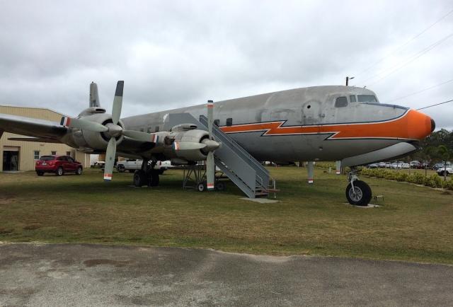 DC-7_1