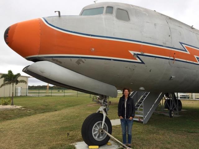 DC-7_2