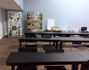 epic_classroom