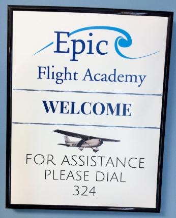 epic_flight_academy