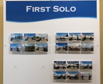first_solo_board