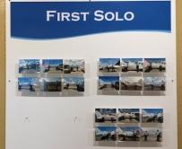 first_solo_board