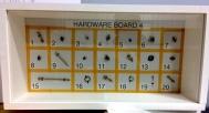 hardware_board