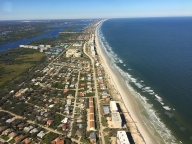 new_smyrna_beach_rk
