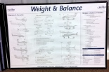weight_and_balance