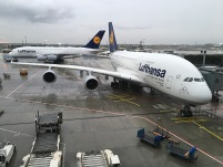 A380_FRA
