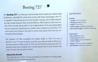 Boeing_727_info