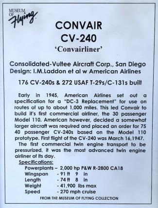 Convair_CV-240