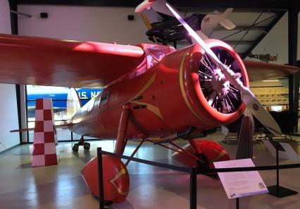 Lockheed_Vega