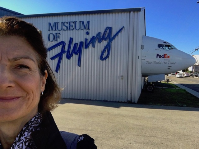 museum-of-flying