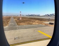 Taxiing_LAX_1