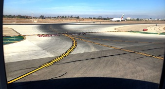 Taxiing_LAX_3