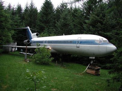 https://www.atlasobscura.com/places/airplane-home-in-the-woods