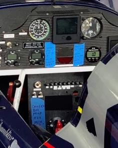 cockpit_chambliss