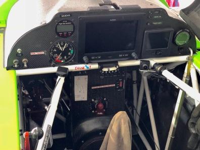 levot_cockpit