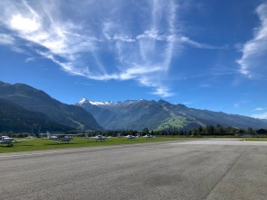LOWZ_zell_am_see_3