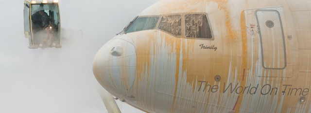 FedExMD11Deicing-1170x429